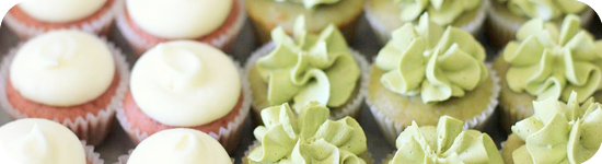 menu-c-assorted-cupcakes