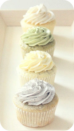 menu-cupcakes-assorted